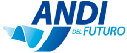 logo_andiFuturo