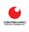 Centros Comerciales 29