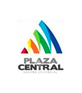 Centros Comerciales 13